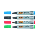 Marker BIC permanent 2000 / 2300